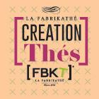 Création Thés FBKT