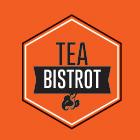 Tea Bistrot