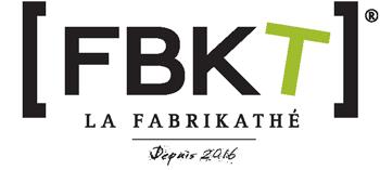 FBKT - La Fabrik à Thé