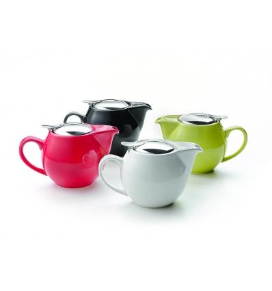 théière Unicolor 0.5 litre