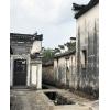 Taiping Houkui - Huangshan Anhui 10gr