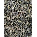 Chine Milky Oolong