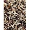 Chine Thé Blanc Yue Guang Bai 50gr