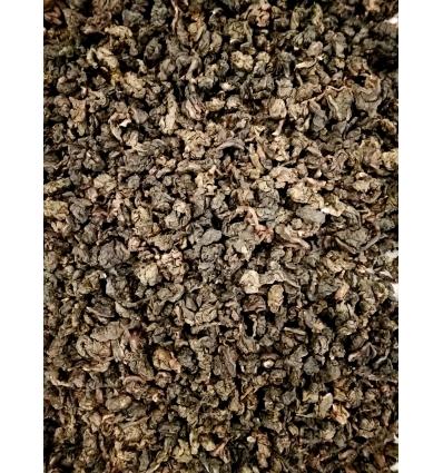 Chine Oolong tie guan yin torrifié 50 gr