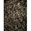 Chine Thé noir Hong Bao Shi 50gr