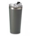 Mug isotherme 0.48l anthracite