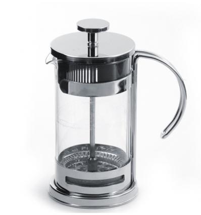 Cafetière à piston 0.35L
