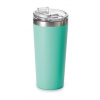 Mug isotherme 0.48l vert
