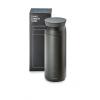 Mug de voyage isotherme 500 ml