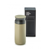 Mug de voyage isotherme 350 ml