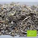 Chine Jasmin high Grade