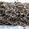 Lapsang Souchong - Noir Fumé