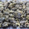 Thailande Sticky Rice Oolong 50gr