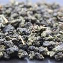 Thaïlande Green Jade Oolong 50gr