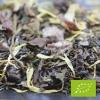 Thé blanc poire