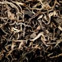 Chine Thé noir Dian Hong vieux théiers 50gr