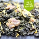 Oolong Figue