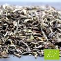 Nepal Oolong Himalayan FTGFOP 1 first Flush Orange Hill