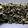 Songluo vert (récolte Avril 2020) - 10gr