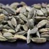 Anis vert en poudre 10gr