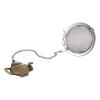 boules à thé - Boule métal - 5cm - M