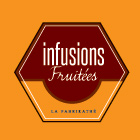 Infusions fruitées
