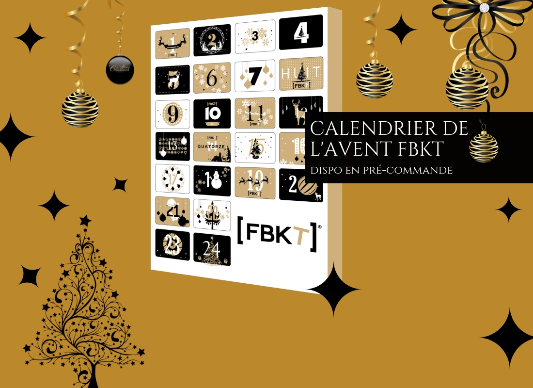 calendrier_avent-1-